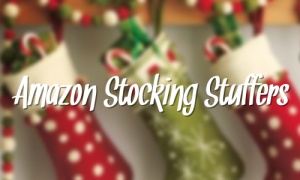 amazon stocking stuffers2