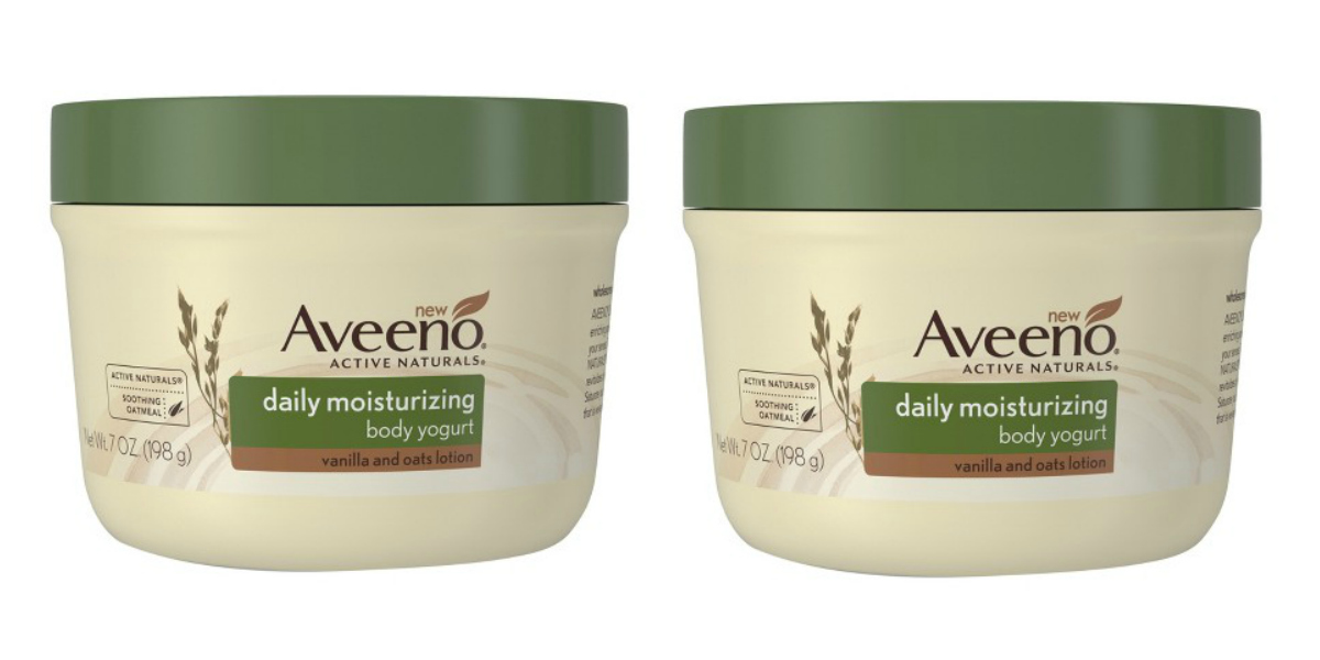 High-Value $3 off Aveeno Coupon!!