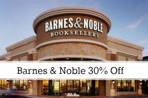 barnes-and-noble-coupon