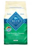 Wag.com: Blue Buffalo Dood Food, 99¢ lb Shipped!