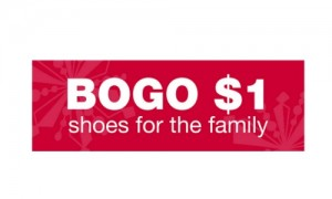 bogo shoes
