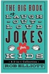 book of laughs