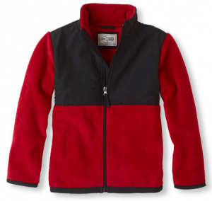boys trail jacket childrens place  bf