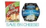 Frigo & Treasure Cave Coupons | Save On Cheese!
