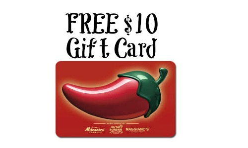 chilis gift card