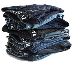 crazy8 jeans