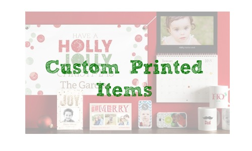 custom printed items1