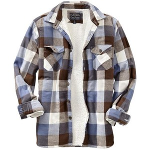 flannel shirt old navy