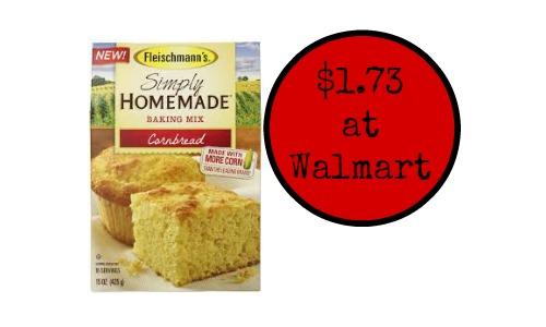 fleischmann coupon