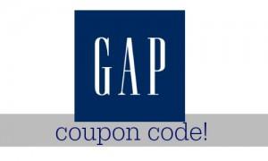 gapcode