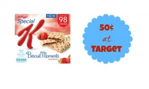 kelloggs coupons special k
