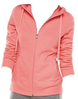 kohls womens tech fleece