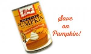 llibby's pumpkin
