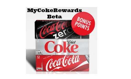 mycokerewards beta