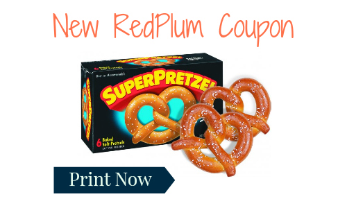 new redplum coupon
