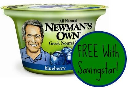 newman's