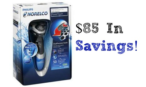 photograph relating to Philips Norelco Printable Coupon referred to as Coupon philips shaver / Coupon codes orlando apple