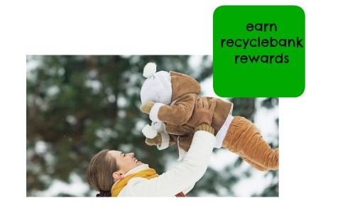 recyclebank rewards1