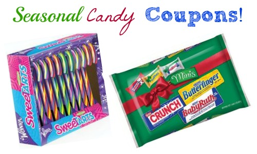 confectionery house coupon code