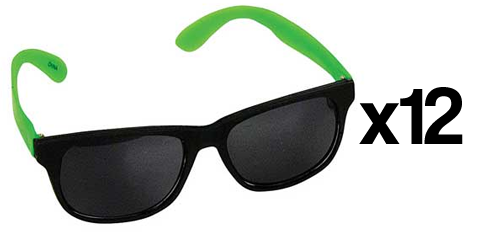 sunglasses amazon
