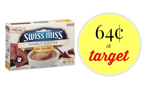 swiss miss coupon