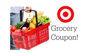 target-grocery-coupon
