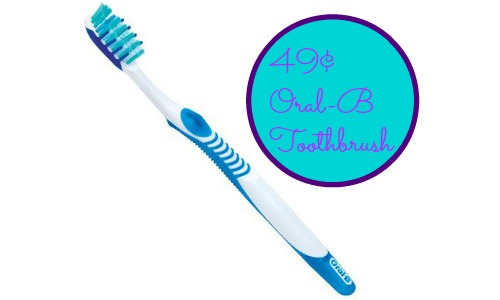 oral-b coupon toothbrush