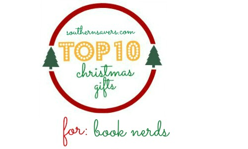 top-10-gifts-for-book-nerds