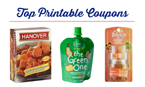 top coupons2