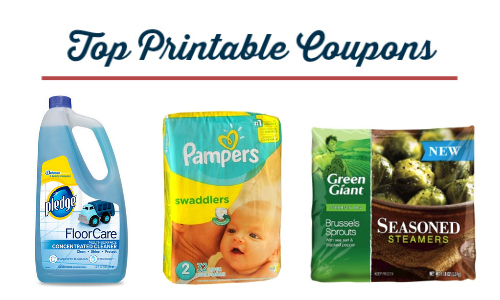top printable coupons2