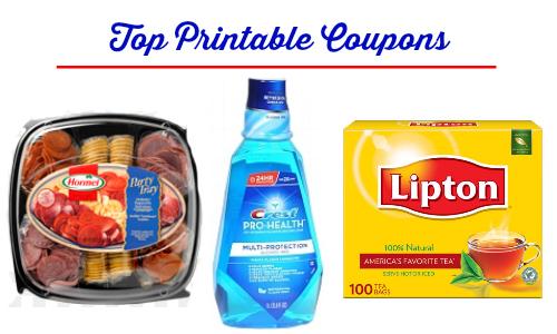 top printable coupons2