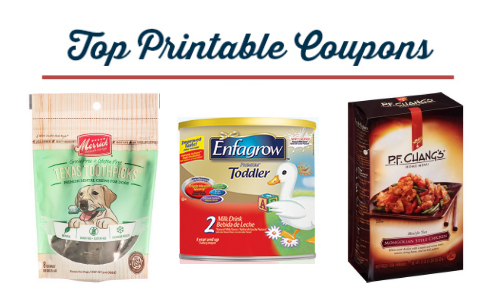 top printable coupons3