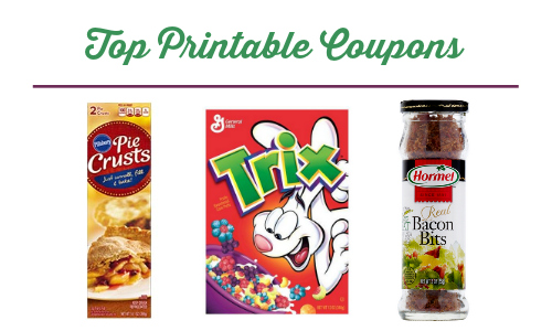 top printable coupons4