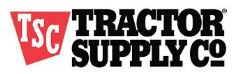tracto supply
