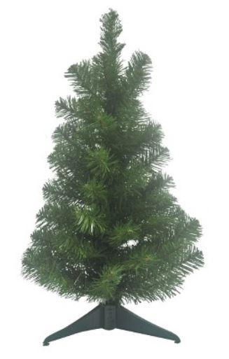 Target.com Deal: 50% Off All Artificial Christmas Trees ...
