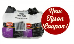 tyson cornish hen coupon