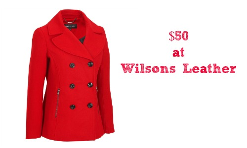 wilsons leather black friday