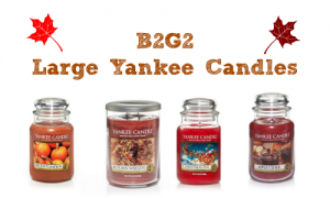 yankee candle coupon b2g2