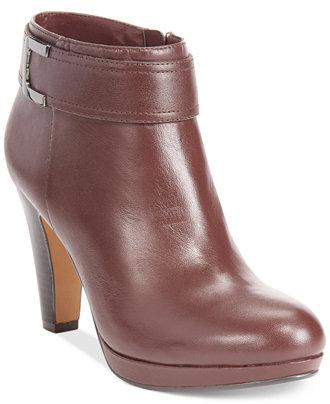 c464bc3b62c Macy's Cyber Monday: BOGO Shoe Sale! :: Southern Savers