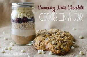 Cranberry-Whit-Choc-Chip-Cookies-3