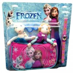 Disney-Frozen-Handbag-Gift-Set--pTRU1-19914392dt