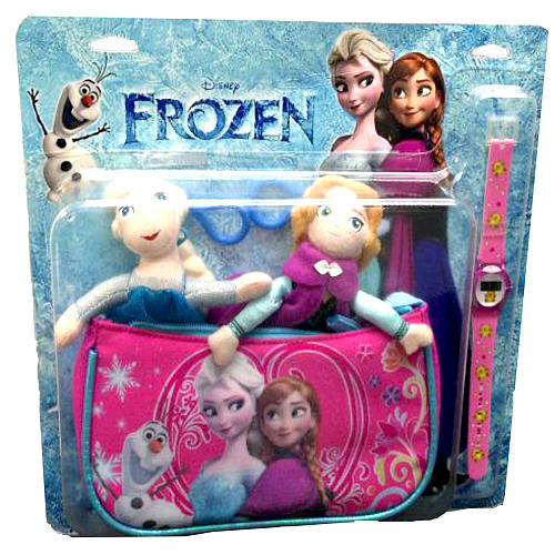 Frozen Toys R Us : Toys r us day sale barbies crayola more southern