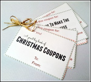 Free_printable_christmas_coupon_book