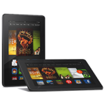 Kindle-Fire-HDX-Cat-950x950