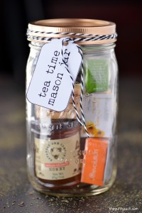 Tea_Time_Mason_Jar