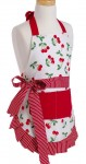 Very-Cherry-Girls-Flirty-Apron-Front