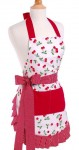 Very-Cherry-Womens-Flirty-Apron-Front