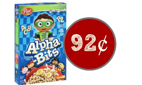 alpha bit cereal