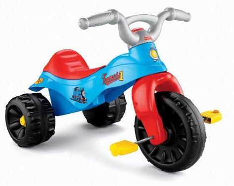 amazon 50 off toys 2