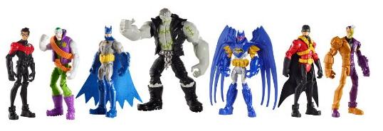 amazon 50 off toys 4
